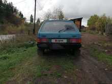 Ляскеля 2108 1989