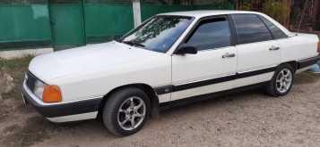 Гиагинская 100 1986