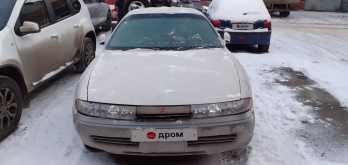 Омск Emeraude 1992