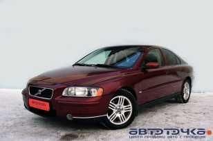Сургут S60 2006