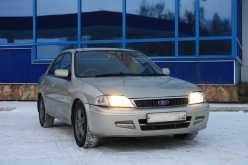 Екатеринбург Laser 2003