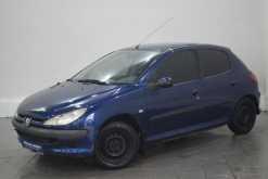 Тула 206 2008