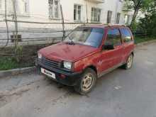 Казань 1111 Ока 2005