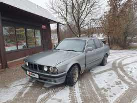Брянск 5-Series 1989