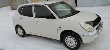 Омск Storia 2001