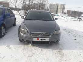 Нижневартовск S40 2004