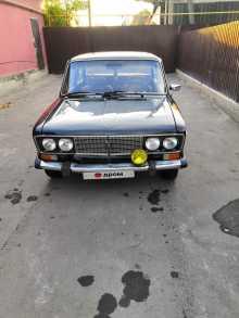 Новочеркасск 2106 1992