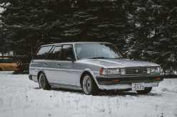 Нижний Новгород Mark II 1991