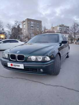 Азов 5-Series 1999