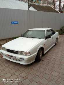 Краснодар 626 1986
