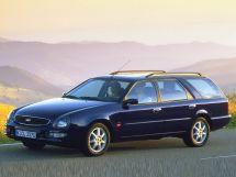 Ford Scorpio 1994, универсал, 2 поколение