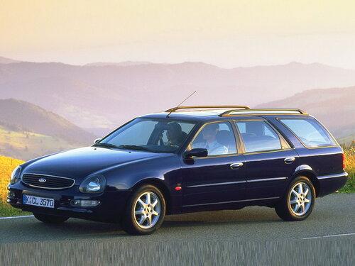 Ford Scorpio 1994 - 1998