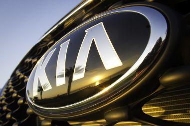 Kia сделает на базе Seltos бюджетный минивэн