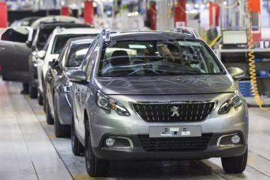 PSA и FIAT-Chrysler сольются в единый концерн в начале 2021 года