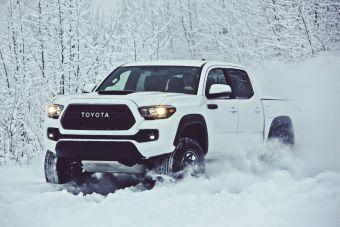 Американцы составили рейтинг самых надежных двигателей: Тойота не является лидером