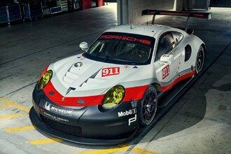 Обзор и тест-драйв Porsche Boxster первого поколения. Манифест петролхеда*10
