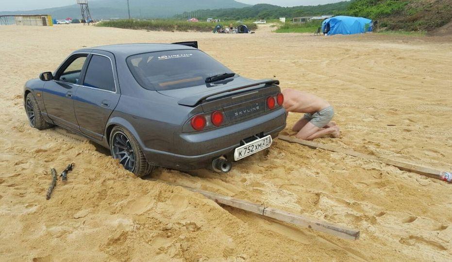 А это тот же кузов, что и на эвакуаторе)))