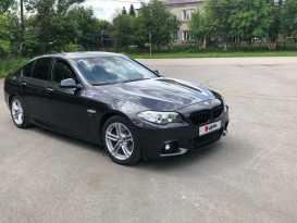 Кемерово 5-Series 2014