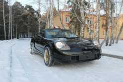 Тюмень MR-S 2000
