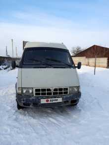 Кемерово М1 2000