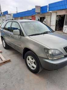 Севастополь RX300 2000
