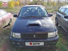 Верхняя Салда RVR 1994