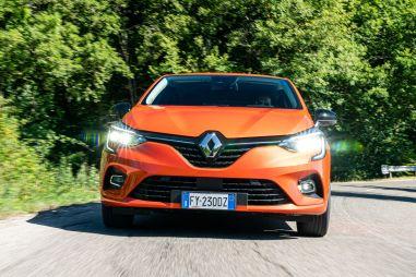 Продажи новых автомобилей в Евросоюзе упали в 2020 году на рекордные 23,7%