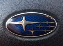 Отзыв о Subaru Outback, 2018 отзыв владельца