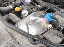 Отзыв о Renault Duster, 2018 отзыв владельца