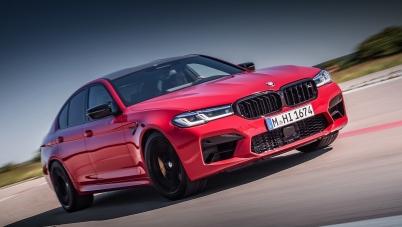 BMW купит Ваш автомобиль с удовольствием. Преимущество при продаже Вашего автомобиля дилеру