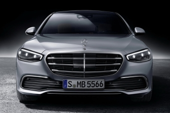 Стандартная классическая программа кредитования на новые автомобили