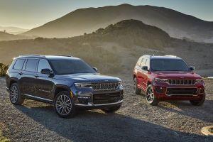 Индейцы требуют от Jeep отказаться от имени Cherokee