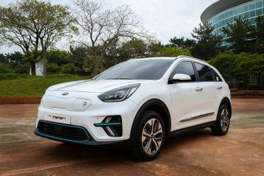 СМИ: Hyundai-Kia и Apple все еще могут заключить договор