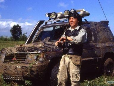 Mitsubishi Pajero 1990 отзыв автора | Дата публикации 24.02.2021.