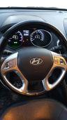 Отзыв о Hyundai ix35, 2013