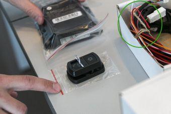 У российских производителей заканчиваются микрочипы, в том числе «ЭРА-ГЛОНАСС»