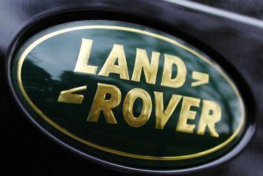 В Land Rover подтвердили, что готовят растянутый Дефендер