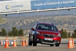 Peugeot 3008 с рестайлингом стал хуже проходить «лосиный тест» (ВИДЕО)