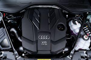 Больше никакого Vorsprung durch Technik: Audi прекращает разработку новых ДВС