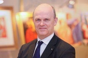 Бывший директор АвтоВАЗа возглавил подразделение Renault в России и СНГ
