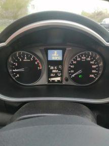 Отзыв о Datsun mi-Do, 2020 отзыв владельца