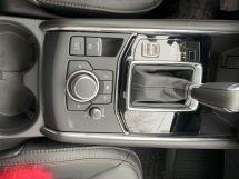 Отзыв о Mazda CX-5, 2020 отзыв владельца