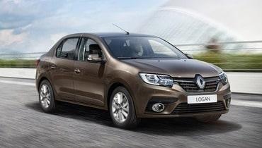 Сделайте покупку автомобиля Renault ещё выгоднее