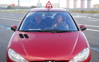Вступили в силу новые правила сдачи экзаменов на водительские права