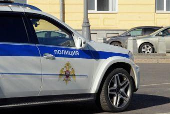 Правительство направило в Госдуму законопроект об ужесточении наказания за пьяное вождение