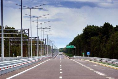 К 2030 году время в пути между городами России сократят вдвое