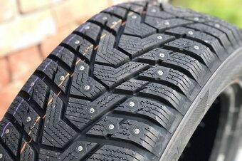 Несколькими днями ранее ряд СМИ распространили слух о том, что с 1 июня для автовладельцев появится новый штраф — за шины не по сезону.