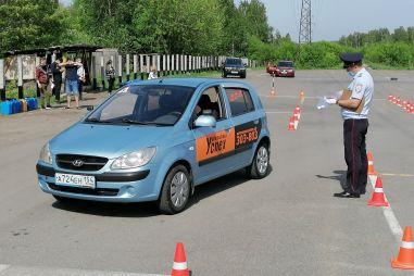 ГИБДД усилит контроль за автошколами: проверять будут не только при выдаче лицензии