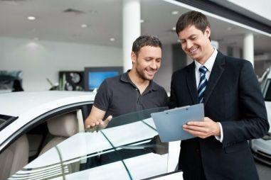 Лайфхак для автомобилиста: где покупать запчасти для авто и на кого можно положиться в этом вопросе