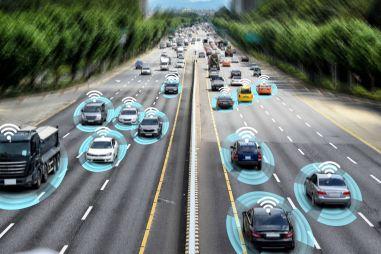 Toyota, Mazda, Subaru, Suzuki и Daihatsu унифицируют требования к подключенным авто